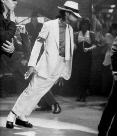 23 Best The King Of Pop images  4e21bebaab45