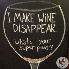 New quotes funny humor wine 16 ideas Witty Quotes Humor, New Quotes, Funny Quotes, Funny Humor, Funny Stuff, Sassy Quotes, Mom Humor, Tgif, Happy Hour