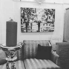 #NewIn #Art #Canvas #Interiors #Furniture #surrey