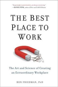 Case files surgery 4th edition 2014 pdf medical ebooks pinterest the best place to work the art and science of creating an extraordinary workplace fandeluxe Images
