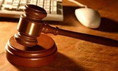 Il creditore potrebbe rivolgersi sia al Giudice di Pace che al Tribunale Ordinario che provvederanno ad emanare un decreto ingiuntivo nei confronti del debitore.