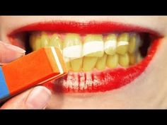 21 SIMPLE LIFE HACKS TO LOOK STUNNING EVERY DAY - YouTube
