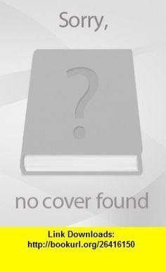 Stories from Ancient Greece (9780862722159) Pamela Oldfield, Nick Harris , ISBN-10: 0862722152  , ISBN-13: 978-0862722159 ,  , tutorials , pdf , ebook , torrent , downloads , rapidshare , filesonic , hotfile , megaupload , fileserve