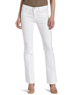 Joe`s Jeans Women`s Jenny Provocateur Jean $83.16