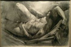 Drawing S, Art Drawings, Contemporary Art, Paintings, Fine Art, Statue, Landscape, Artwork, Art Work