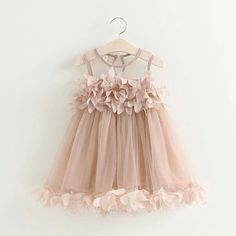 Cheap vestido infantil, Buy Quality girls clothes princess directly from China dress girl Suppliers: MUQGEW Lovely Baby Girls Dress Girls Clothes Princess Dress Pageant Sleeveless Print Girls Dresses Summer 2017 Vestidos Infantil Baby Girl Dresses, Baby Outfits, Baby Dress, Baby Girls, Kids Girls, Summer Girls, Dress Girl, Baby Wedding Outfit Girl, Mom Baby