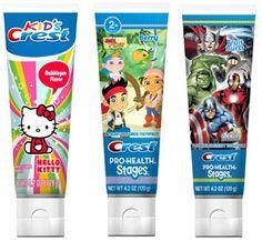 crest-Pro-Health-stages-toothpaste.jpg (300×277)