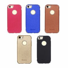 iPhone 7 leather case - 7 case - luxury leather phone cases  -  (8).jpg