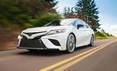 TOYOTA: Fifth-straight gain but Lexus lags DALLAS -- Toyota Motor North America notched its fifth straight monthly U.S. sales increase last month with a 1.1 percent gain over October of last year, thanks to brisk light-truck deliveries. But Lexus sedan sales slid and its crossovers couldn't make up ...