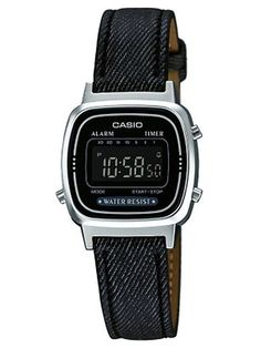 3e9eb1e6dc0 90 Best CASIO COLLECTION Watches images