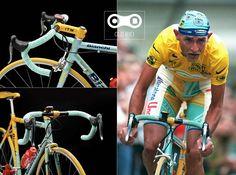 campagnolo-brakes-shifters-lvers-marco-pantani-bianchi-tour-de-france-1998