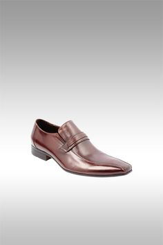 2dd5db50446e The Pedro online store offers the latest footwear and accessories for  modern men and women.