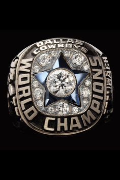 Dallas Cowboys NFL Super Bowl Championship Rings for Sale, Full collections of NFL 1971 1977 1992 1993 1995 Cowboys Rings, Customized your champion rings now with lowest prices. Dallas Cowboys Images, Cowboys 4, Dallas Cowboys Football, Dallas Cowboys Rings, Cowboys Players, Pittsburgh Steelers, Nfl Championship Rings, Nfl Championships, Super Bowl Winners