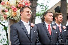 Rowell Toronto Wedding Photography Taboo Resort Golf & Spa Muskoka The Wedding Opera Toronto Wedding, Opera, Wedding Planning, Groom, Wedding Photography, Men, Inspiration, Fashion, Biblical Inspiration