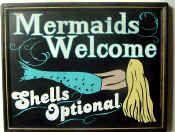 Bronze mermaids mermaid signs mermaid gifts mermaid home decor mermaid fountains
