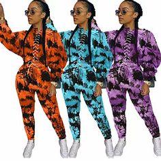 Affordable women's clubwear, online shopping, Indianapolis women's Clubwear, Harem Pants, Shopping, Women, Style, Fashion, Moda, Fashion Styles, Harlem Pants