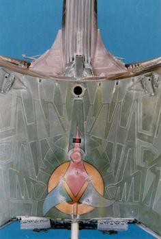 Post with 4499 views. Star Trek Klingon, Star Trek Starships, Star Trek Enterprise, Star Trek Voyager, Star Trek Models, Sci Fi Models, Star Trek Vi, Star Trek Ships, Trek Deck