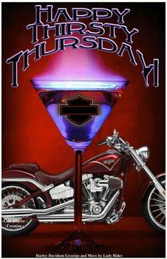 Harley Davidson Wallpapers And Screensavers 320x240