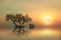 after by iD's on 500px