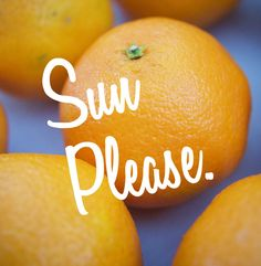 #quotes #photography #fruitphotography #oranges #summerquotes #summerpictures #webdesign #graphicdesign #typography #brandingdesign #branddesign Fruit Photography, Web Design, Graphic Design, Summer Quotes, Summer Pictures, Design Projects, Branding Design, Typography, Orange