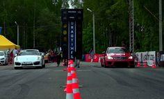 #Porsche #911 #Turbo Vs #MercedesBenz C63 #AMG #Coupe http://www.benzinsider.com/2015/08/video-porsche-911-turbo-vs-mercedes-benz-c63-amg-coupe/