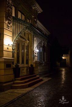 bucharest Capital Of Romania, Palace Of The Parliament, Beautiful Park, Bucharest, Eastern Europe, Bulgaria, Botanical Gardens, Locks, Wanderlust