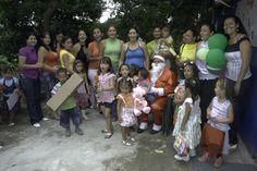 fiestanavidad2009001.png