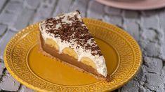 Τα γλυκά ψυγείου που γίνονται εύκολα είναι μια από τις αγαπημένες μας επιλογές για το καλοκαίρι. | TASTE | BOVARY | ΓΛΥΚΟ ΨΥΓΕΙΟΥ, γλυκά, ΓΛΥΚΙΑ ΣΥΝΤΑΓΗ Fruit Pie, Tiramisu, Brownies, Health, Ethnic Recipes, Desserts, Food, Cake Brownies, Tailgate Desserts