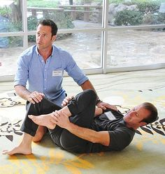 ♥♥♥ #H50 ep 6.11 - Scott Caan and Alex O'Loughlin, cannot wait for this episode! At least we get one!!!