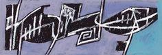 modulo 5