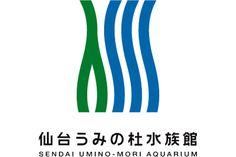 Typographic Design, Typography Logo, Brand Identity Design, Branding Design, Corporate Branding, Logo Branding, Dynamic Logo, Japan Logo, City Logo