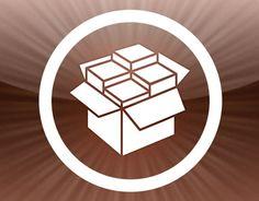 Jailbreak iOS 5.1.1 iPhone 4/3GS RedSn0w 0.9.10b8b [Windows] | iJailbreak.com