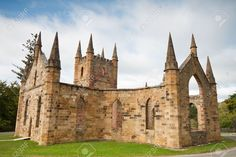 9291725-ruins-of-church-in-port-arthur-historic-jail-Tasmania-Australia--Stock-Photo.jpg (1300×866)