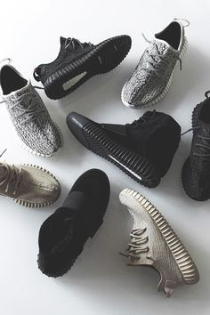 46a66cf42c691 Adidas Yeezy Boost 350 Worldwide shipping is available at our store! reach)  Website  www. Hit me up if you like the shoes.