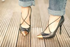 blog-da-mariah-look-do-dia-blazer-chanel-jeans-daslu-8