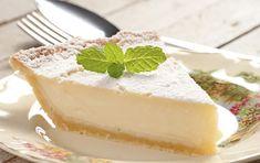 "WW Freestyle Zero Point Desserts: Easy Frozen ""Pie"""