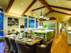 Google Image Result for http://www.homeidea4u.com/wp-content/uploads/marvelous-mansion-aspen-dining-room.jpg