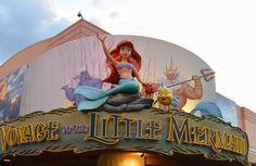 Tips para ahorrar en tu viaje a Disney #Disneyland #DisneyWorld