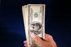 10 Easy Ways to Save Money around the House