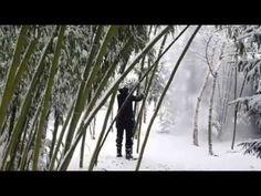 Les jardins de la Poterie Hillen - YouTube