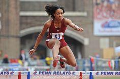 Penn Relays 2012