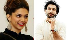 Sources say that that Ranveer and Deepika's relationship has been well accepted by their respective families and the couple is planning to tie the knot in 2017. Reports are also doing rounds that the duo along with their family members had gone on an Austria vacation. Though neither of them has admitted their apparent affair in public, Deepika and her rumored boyfriend never shy away from some public display. Recently, Deepika amused everyone during her performance at IIFA 2016 when she gave…