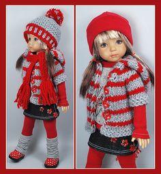 Cardinal6 | Flickr - Photo Sharing!