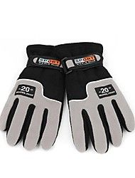 Adjustable Men's Full Finger Fleece Outdoor Windproof Thermal Winter Ski Cycling Skiing Hiking Gloves.  Get unbeatable discounts up to 70% Off at Light in the Box using Coupon and Promo Codes.