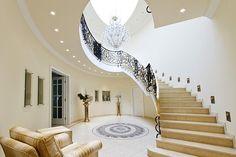 Villa in Baden bei Wien