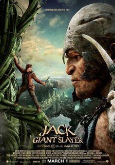 Jack the Giant Slayer ?^^,Jack the Giant Slayer ? Movies,Jack the Giant Slayer Quality HD Tv-links ___. Nicholas Hoult, Streaming Movies, Hd Movies, Movies Online, Watch Movies, Movie Film, Movies Free, Film Big, Full Film