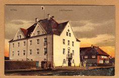 http://www.ebay.de/itm/Mitau-Kurland-Lettland-Lehrlingsheim-als-Lazarett-schone-Strasen-Ansicht-/371878367430?hash=item5695ad90c6:g:yOkAAOSwCU1YtB7k
