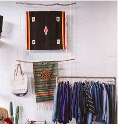 Wardrobe Rack, Palm, Island, Furniture, Home Decor, Block Island, Homemade Home Decor, Islands, Home Furnishings