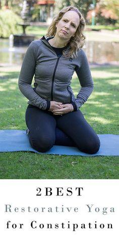 Best Yoga Poses Before Bed. Improve Your Fitness Through Using These Yoga Exercise Guidelines. Ashtanga Yoga, Vinyasa Yoga, Yoga Inversions, Yoga Nidra, Yoga Poses For Constipation, La Constipation, Chakra Balancing, Yin Yoga, Yoga 1