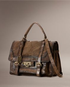 Cameron Satchel - View All Leather Handbags For Women - The Frye Company.  New FreeHanded · men bag dbf984ca62